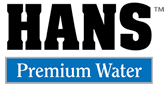 HANS™ Premium Water