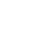 cannabis-rounded