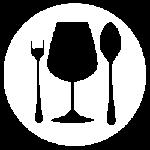 foodandbev-rounded