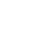 fork-spoon-rounded