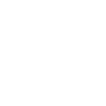 heathl-labs-rounded